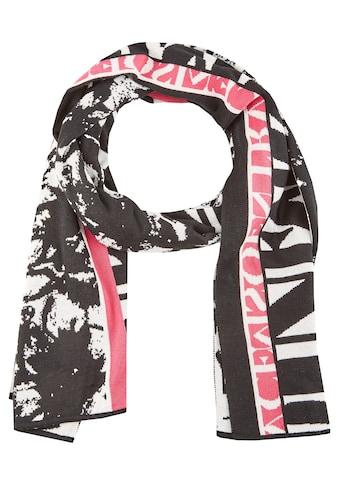 Rabe Schal kaufen