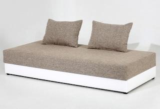 maintal studioliege kaufen bei otto. Black Bedroom Furniture Sets. Home Design Ideas