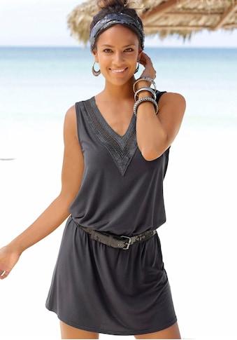 LASCANA Strandkleid kaufen