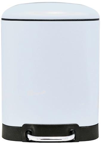 Ridder Kosmetikeimer »Nala«, 6 Liter, mit Soft-Close kaufen