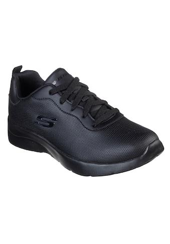 Skechers Sneaker »DYNAMIGHT 2.0 - EAZY FEELZ«, mit feiner Perforation kaufen