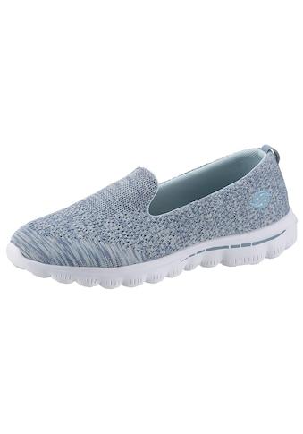 Dockers by Gerli Slip-On Sneaker, mit softer Innensohle kaufen
