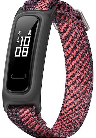 Huawei Band 4 Smartwatch (2,44 cm / 0,96 Zoll) kaufen