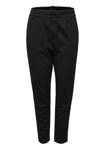Only Jogger Pants »ONLPOPTRASH EASY« kaufen