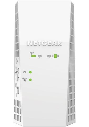 NETGEAR AC1750 WiFi Mesh Extender kaufen