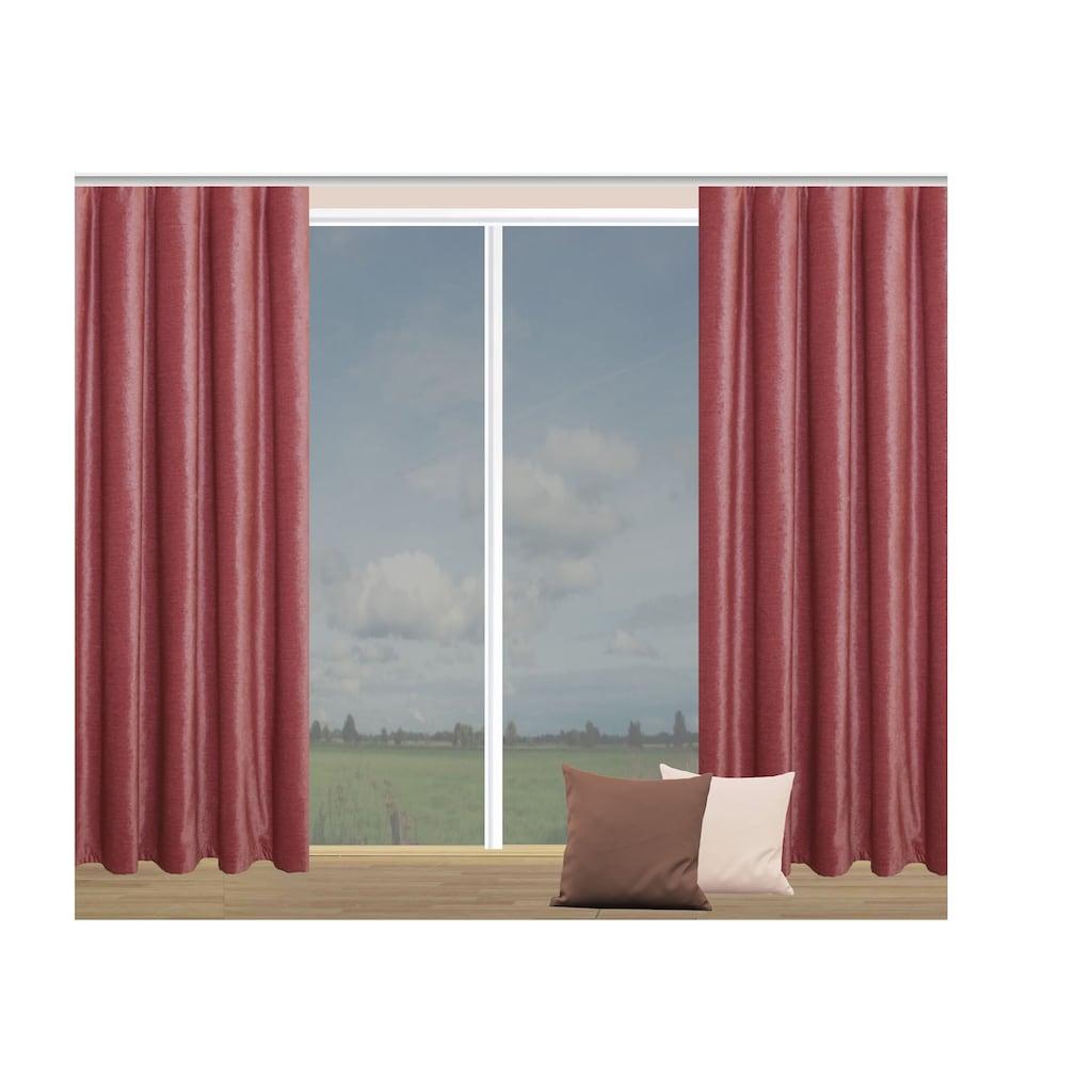 VHG Vorhang »Amy«