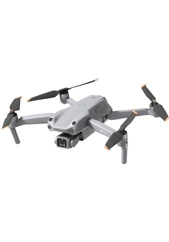 dji Drohne »AIR 2S«, Drohnen-Quadkopter, 1-Zoll CMOS-Sensor, 5,4K Video,... kaufen