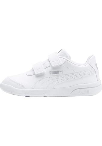 PUMA Sneaker »Stepfleex 2 SL VE V PS« kaufen