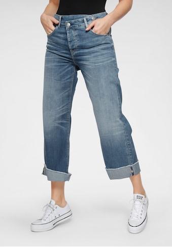 Herrlicher Weite Jeans »MÄZE« kaufen