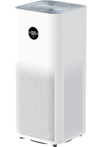 Mi Luftreiniger »Air Purifier Pro H«, für 200 m² Räume kaufen