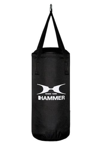 Hammer Boxsack »Fit« kaufen