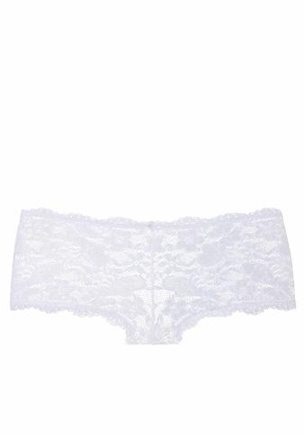 Nuance Panty kaufen