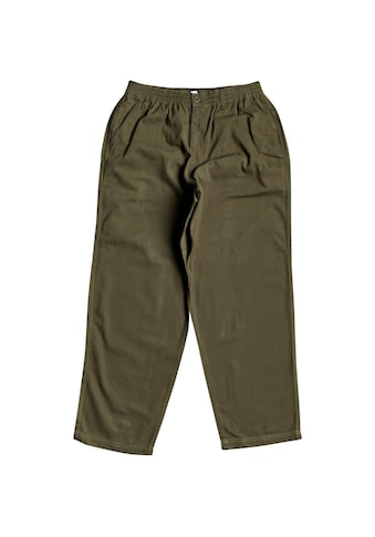 DC Shoes Chinos »The Mechanic« kaufen