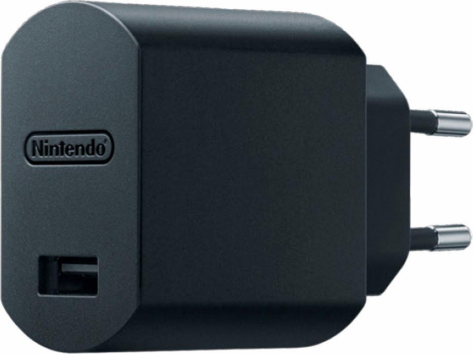 Classic Mini: USB AC Adapter