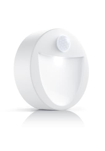Brandson Batteriebetriebenes LED Nachtlicht kaufen