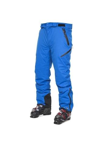 Trespass Skihose »Herren Stretch- Kristoff« kaufen
