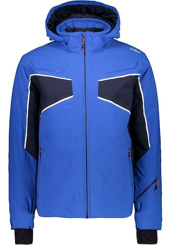 CMP Skijacke kaufen