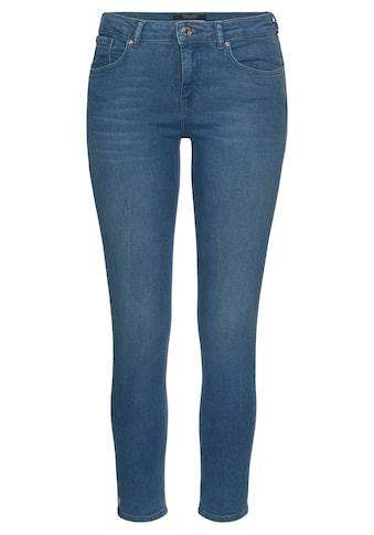 Scotch & Soda 7/8 - Jeans »La Bohemienne« kaufen