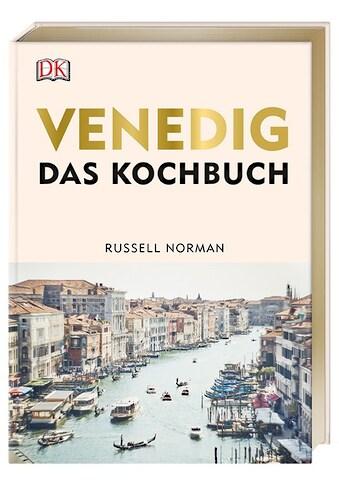 Buch »Venedig / Russell Norman« kaufen