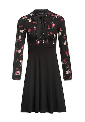 Vive Maria A-Linien-Kleid »Eva's Garden« kaufen