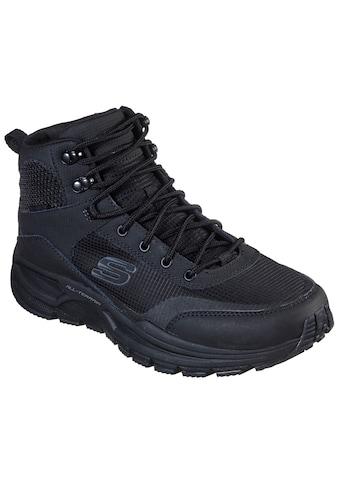 Skechers Sneaker »Escape Plan 2.0«, aus wasserabweisendem Material kaufen