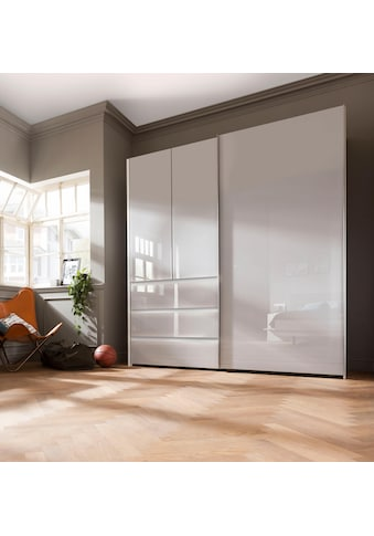 nolte® Möbel Schwebetürenschrank »concept me 320« kaufen