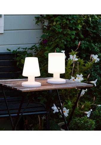 TRIO Leuchten,LED Außen - Tischleuchte»LORA«, kaufen