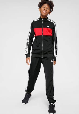 adidas Performance Trainingsanzug »MEN PES TS« nur € 49,95