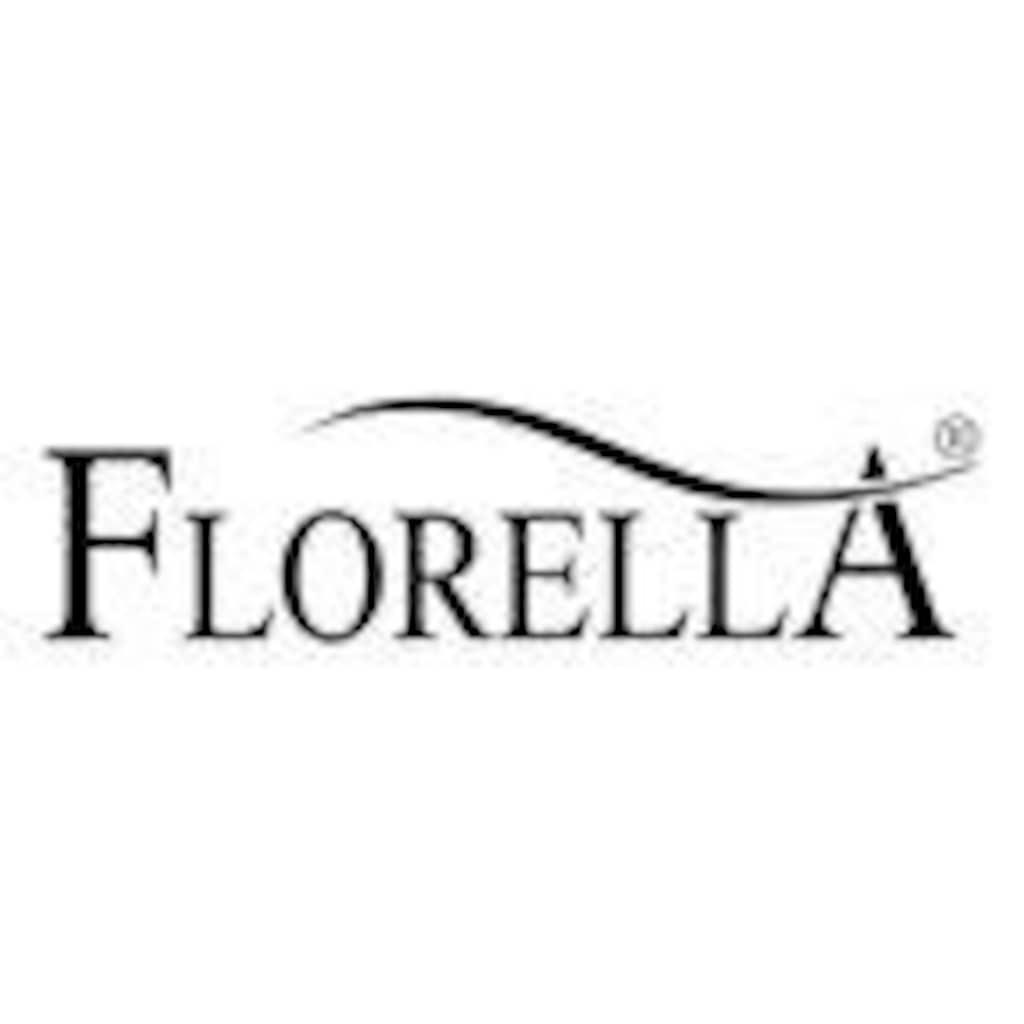 Florella Wendebettwäsche »Henno, Renforcé«