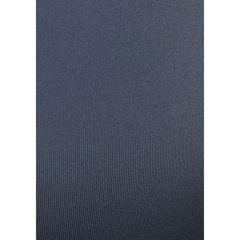 adidas Performance Sport-BH »ALL ME 3 STRIPES«