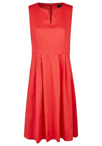 Daniel Hechter A-Linien-Kleid, mit Einschubtaschen kaufen