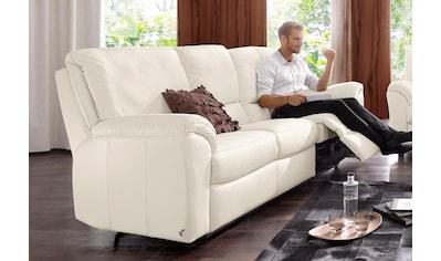 CALIA ITALIA 3 - Sitzer »CS_Mark« kaufen