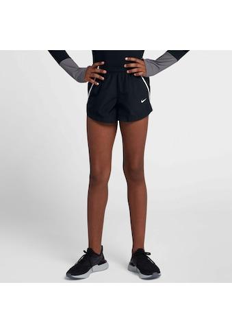Nike Funktionsshorts »GIRLS NIKE DRY SPRINTER SHORT« kaufen