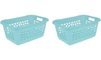 keeeper Wäschekorb »jost« kaufen