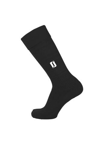 SOLS Sportsocken »Kinder / Erwachsene / Socken / Kniestrümpfe« kaufen