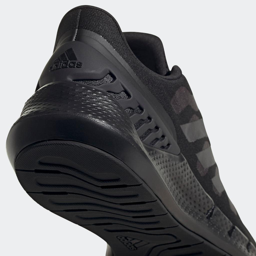 adidas Performance Sneaker »CLIMACOOL VENTANIA«