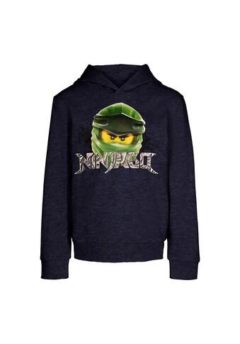 LEGO® Wear Sweatshirt »CM - 51332« kaufen