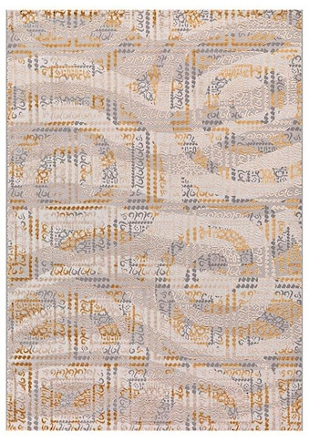 Arte Espina Teppich »Jump 4601«, rechteckig, 17 mm Höhe, Wohnzimmer kaufen