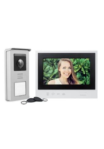 Thomson Videosprechanlage mit 7-Zoll-Monitor »SMART BRACKET II« kaufen