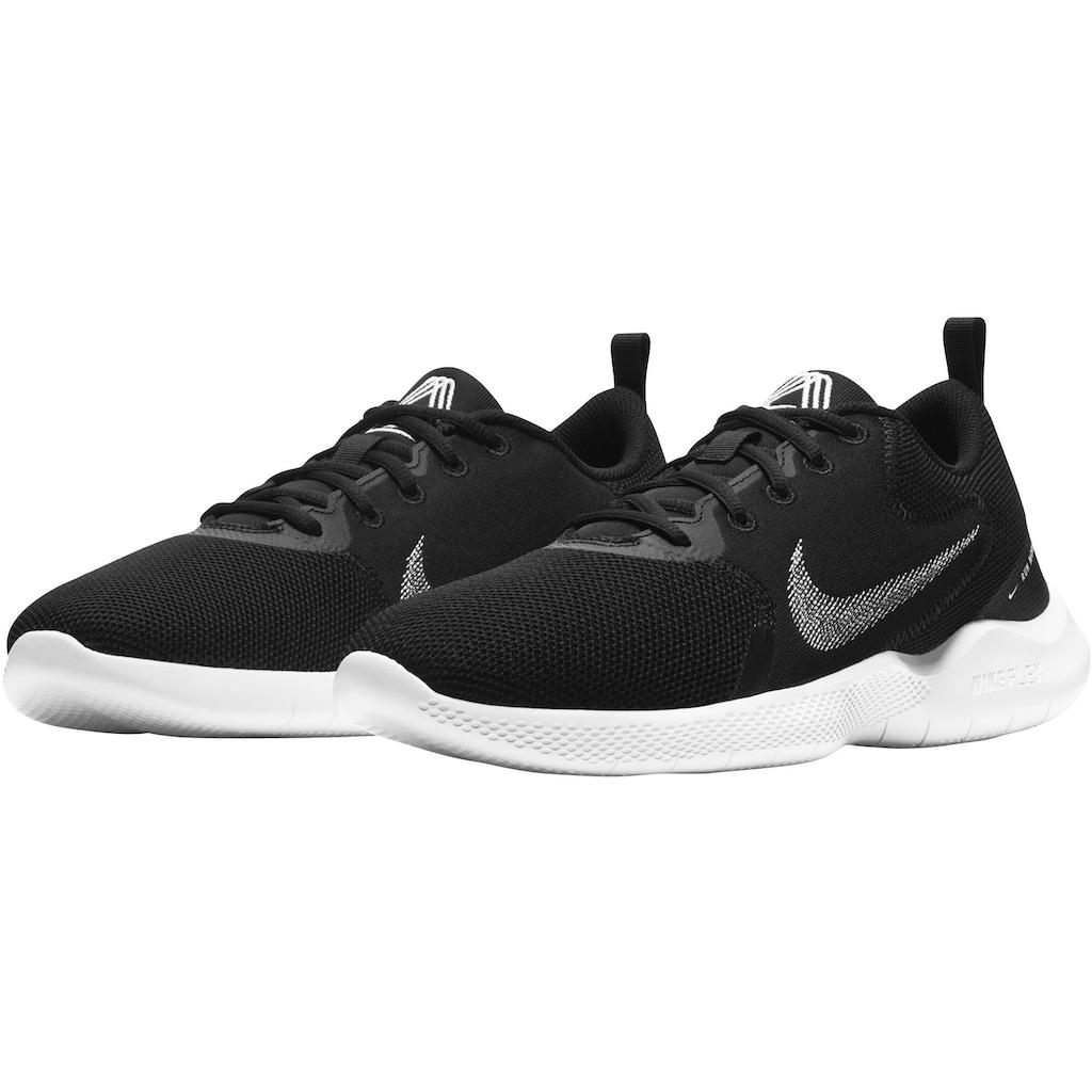 Nike Laufschuh »FLEX EXPERIENCE RUN 10«