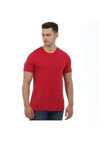 AWDIS T-Shirt »Herren Tri Blend« kaufen