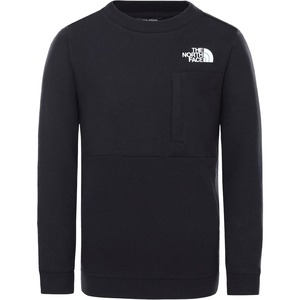 The North Face Sweater »für Kinder«