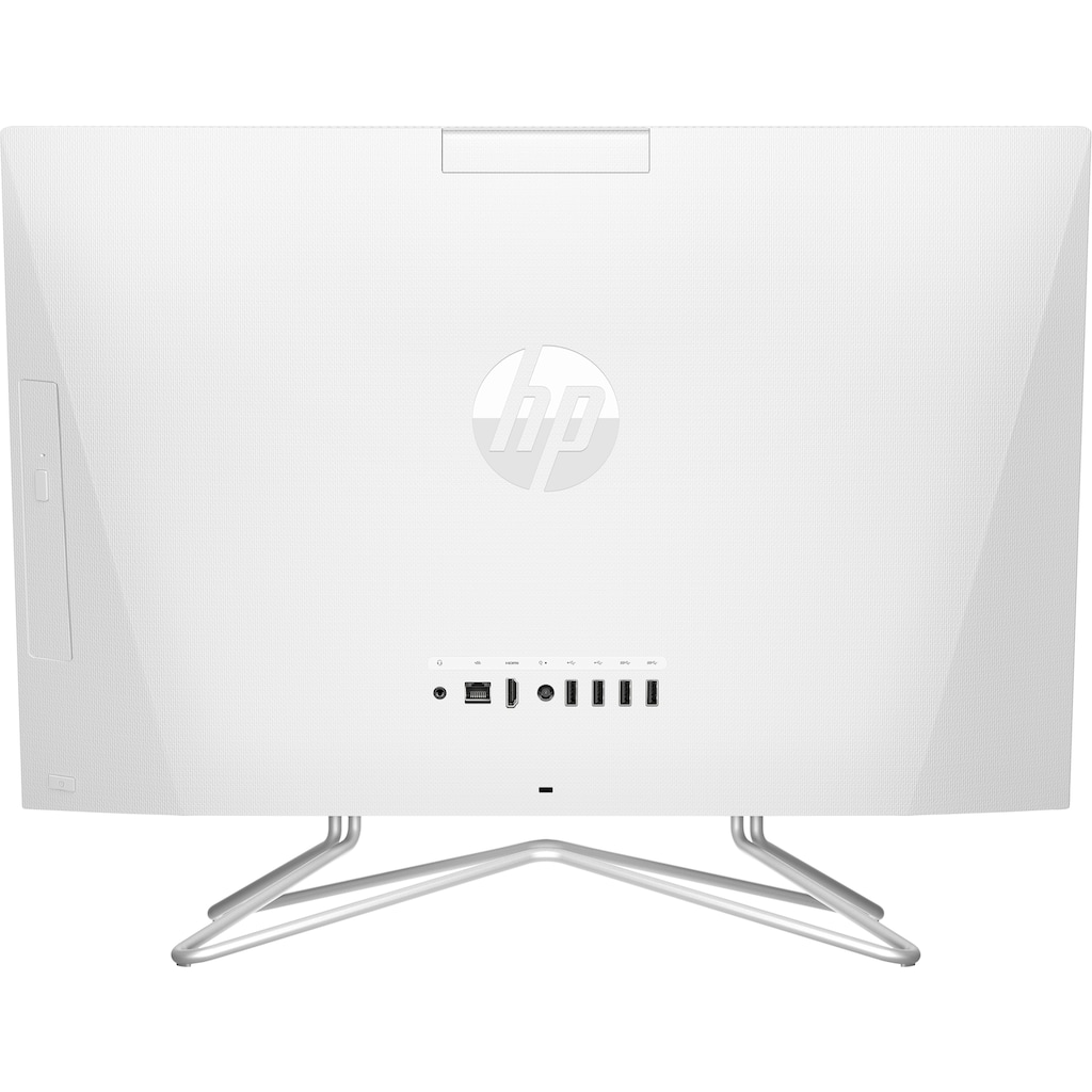 HP All-in-One PC »Pavilion 24-df0203ng«, 60,5 cm/23,8 Zoll