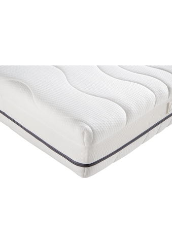 fan Schlafkomfort Exklusiv Taschenfederkernmatratze »ProVita Luxus Med 24 T«, 544... kaufen