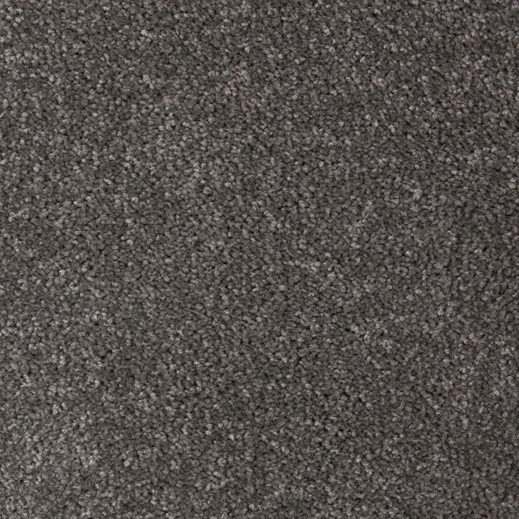 Andiamo Teppichboden »Sophie«, rechteckig, 12 mm Höhe, Meterware, Breite 500 cm, Friseeteppichboden