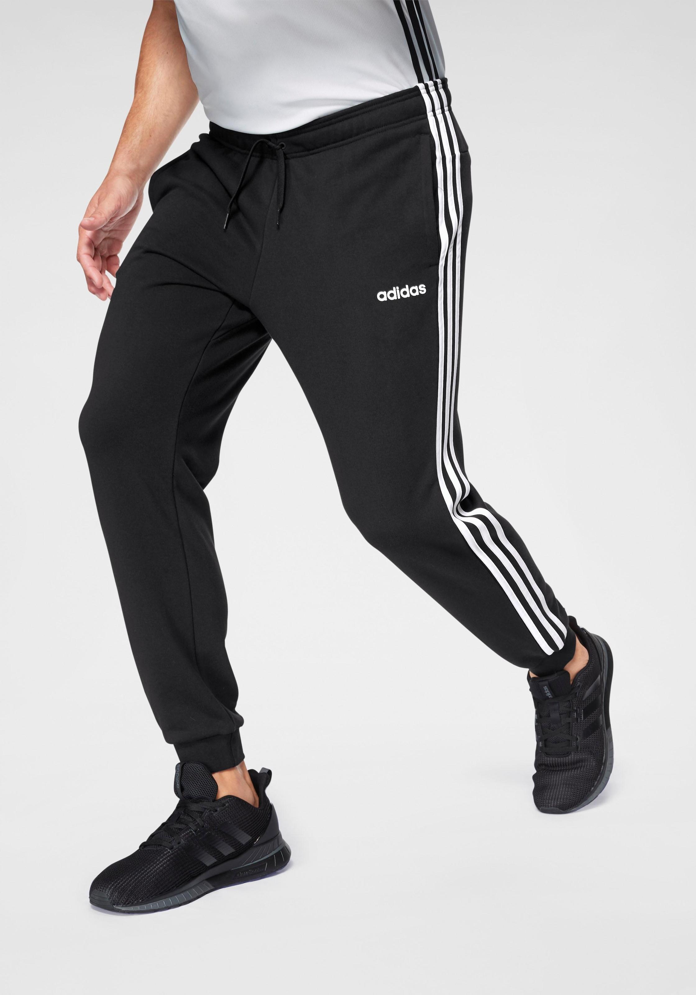 adidas Jogginghosen für Jungen | eBay