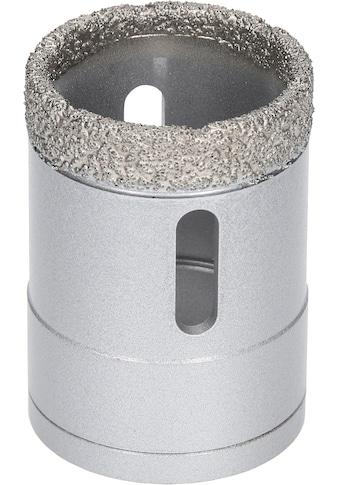 Bosch Professional Diamanttrockenbohrer »X-LOCK Best for Ceramic Dry Speed«, 40 x 35 mm kaufen