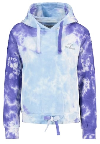 Rock Angel Kapuzensweatshirt kaufen