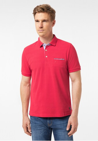 Pierre Cardin Poloshirt »Airtouch« kaufen