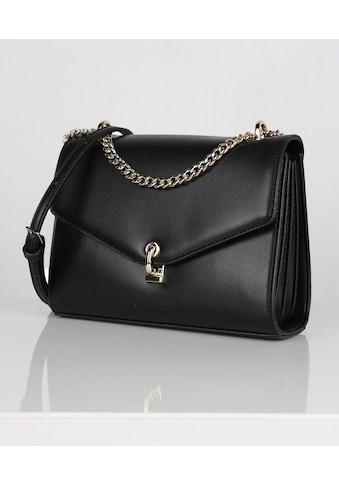 Seidenfelt Mini Bag »KISA«, by Ana Johnson kaufen
